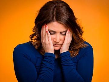 ¿Problemas para pagar tu Hipotecario? Entérate como postergar su pago. Image