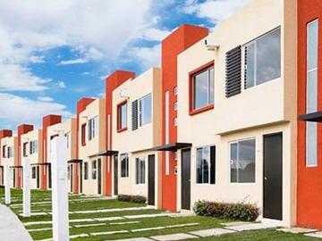 Subsidio DS49 para vivienda construida Image