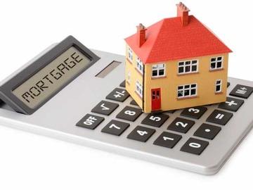Lo más importante de un Crédito Hipotecario Image