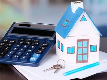 Calcular la RENTABILIDAD de una inversión inmobiliaria Image