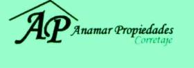 Anamar Propiedades