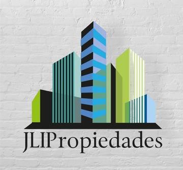 Jlipropiedades