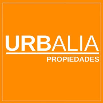 Urbalia