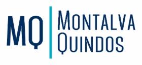 Montalva Quindos