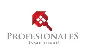 Profesionales Inmobiliarios