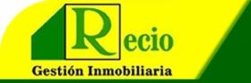 Recio Gestion Inmobiliaria Spa