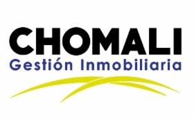 Chomali Gestión Inmobiliaria