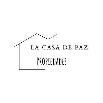 La Casa De Paz