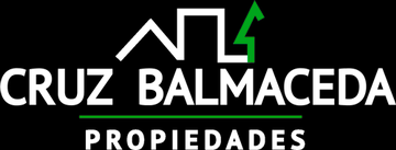 Cruz Balmaceda