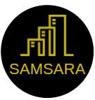 Samsara Propiedades y Asesorías