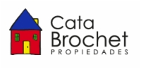 Cata Brochet Propiedades
