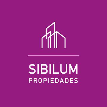 SIBILUM PROPIEDADES