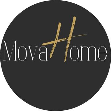 Movahome