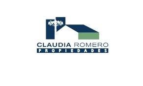 Claudia Romero Propiedades