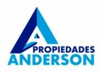 Propiedades Anderson Ltda