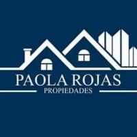 Paola Rojas Propiedades