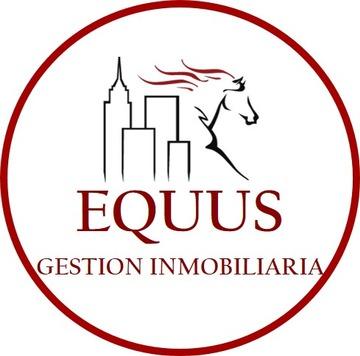 Equus Gestión Inmobiliaria