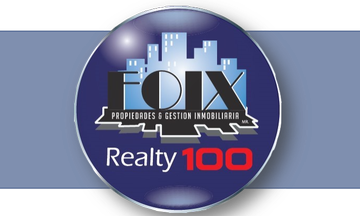 Foix Realty 100