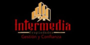 Intermedia Propiedades