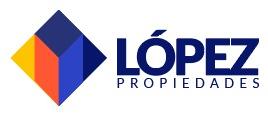 Lopez Propiedades
