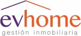 EVHome Gestión Inmobiliaria