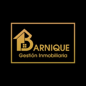 Barnique Gestión Inmobiliaria