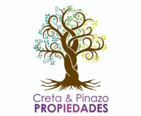 Creta Pinazo Propiedades