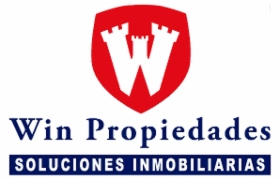 Win Propiedades Spa