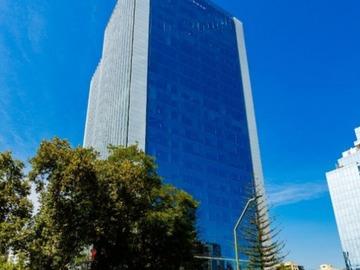 Arriendo Mensual / Local Comercial / Las Condes