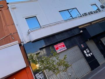 Los Ángeles, Colón 470 Image