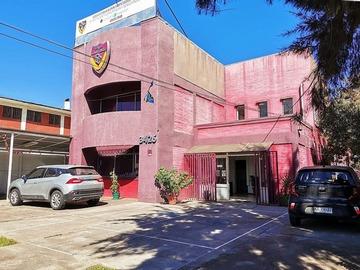 Arriendo Mensual / Local Comercial / Maipú
