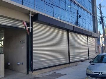 Arriendo Mensual / Local Comercial / Rancagua