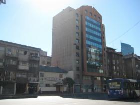 Arriendo Mensual / Oficina / Santiago