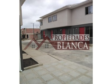 Venta propiedad nueva / Casa / Villa Alemana