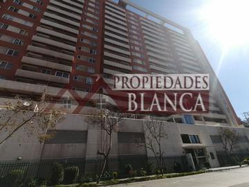 Venta propiedad nueva / Departamento / Valparaíso