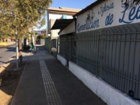 Venta propiedad usada / Casa / El Bosque