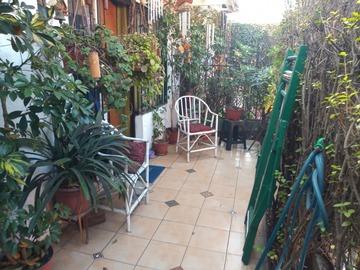Venta propiedad usada / Casa / Estación Central