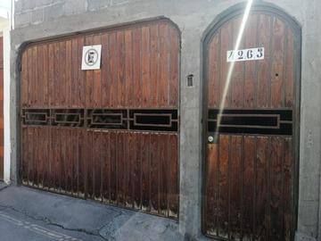 Venta propiedad usada / Casa / Iquique