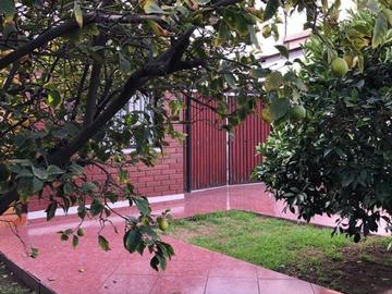 Venta propiedad usada / Casa / La Cisterna