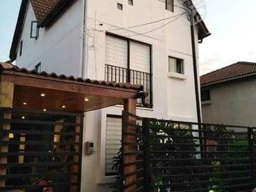 Venta propiedad usada / Casa / Maipú
