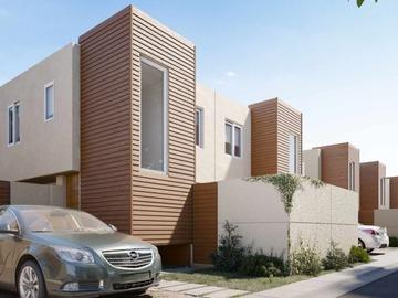 Venta propiedad usada / Casa / Quilicura