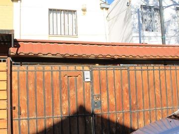 Venta propiedad usada / Casa / San Bernardo