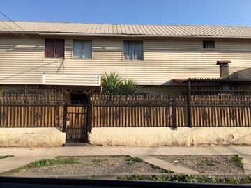 Venta propiedad usada / Casa / San Miguel