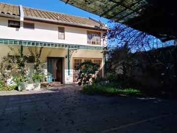 Venta propiedad usada / Casa / Talca