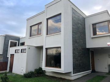 Venta propiedad usada / Casa / Temuco
