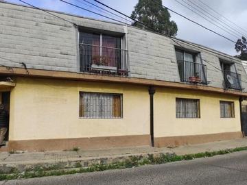 Venta propiedad usada / Casa / Viña del Mar