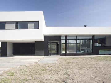 Venta propiedad usada / Casa / Zapallar