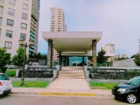 Concón, Las Cinerarias Image