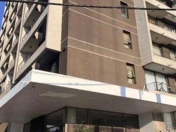 Venta propiedad usada / Departamento / Estación Central