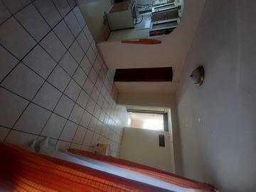 Venta propiedad usada / Departamento / San Bernardo